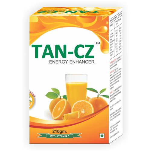 Tab-Cz-Energy-Enhancer-with-Vitamin-C-Tanpal-Pharmaceuticals-Best-Pharma-PCD-Franchise-Contract-Manufacturing-Company