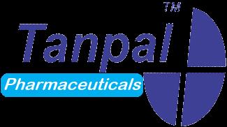 Tanpal-Pharmaceuticals-1
